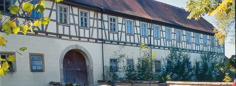 Erkenbrechtshausen_Wasserschloss