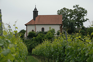 Riegel_Michaelskapelle
