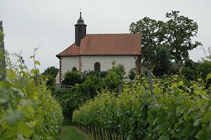 Riegel_Michaelskapelle