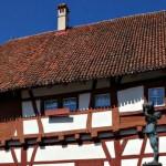 denkmalstiftungbw_schwoererhaus