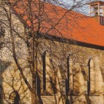 denkmalstiftung_bw_katharinenkirche