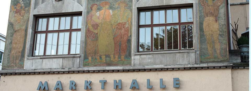 Stuttgart_Markthalle_Fresken