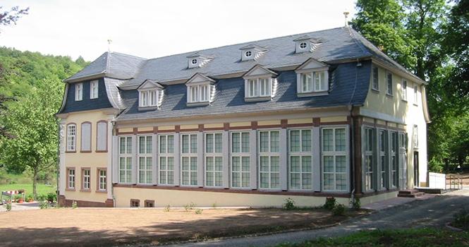 Wertheim Eichelhof