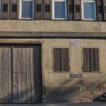 denkmalstiftungbw_hoelderlinhaus