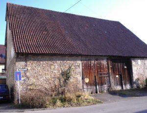 zehntscheuer-betzingen-historisch