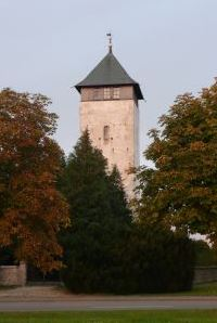 Bild: Attila Irmes, Günter Hermann Architekten, Tuttlingen,