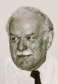 Karl Beer