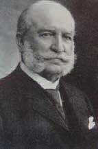 Hermann Behaghel