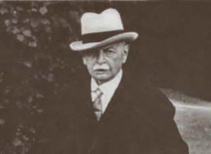 Raimund Jeblinger