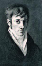 Wilhelm von Traitteur